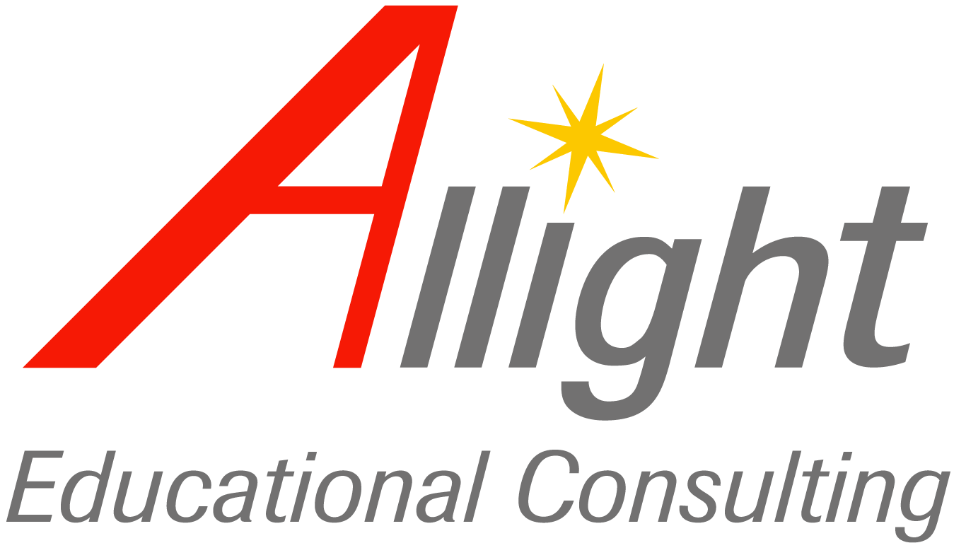 Allight(オールライト)|不登校の小学生・中学生・高校生のための支援