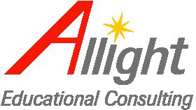 AllightEC(朱赤)